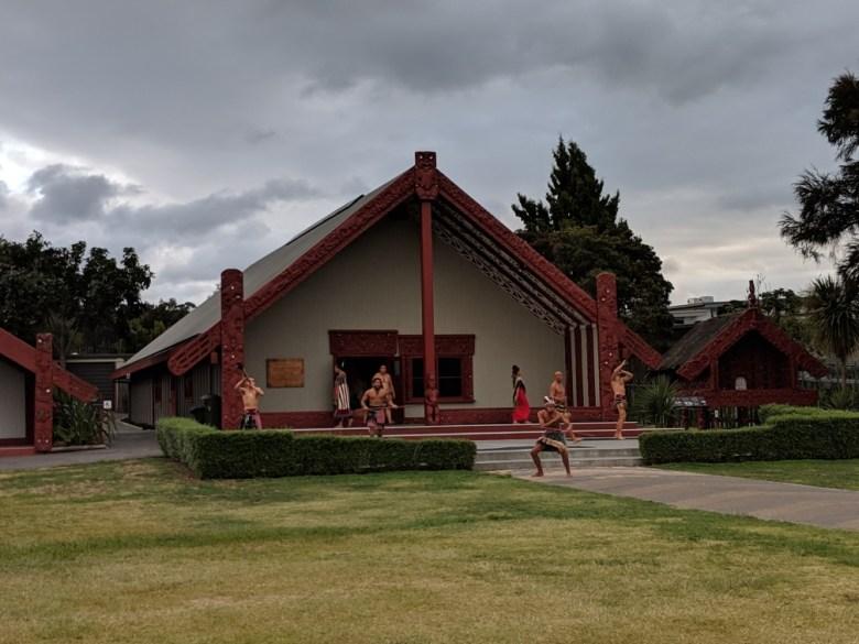 Rotorua18