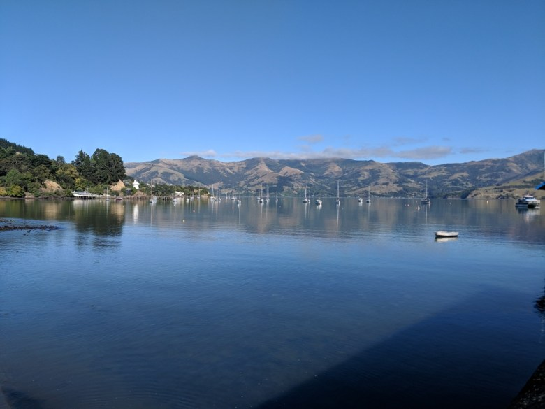 Christchurch16
