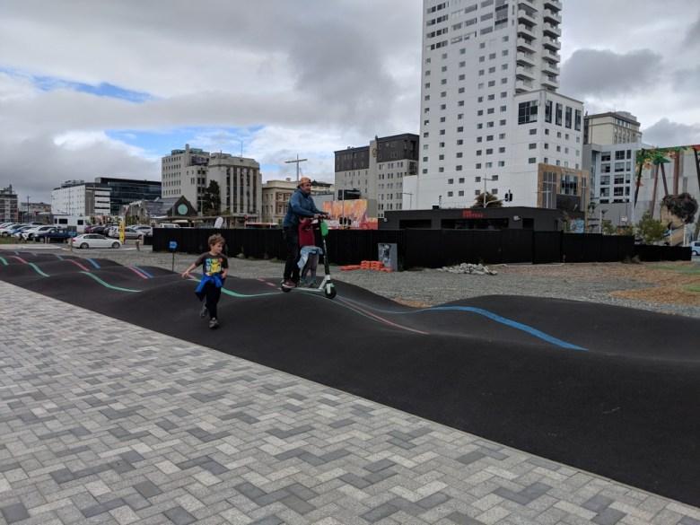 Christchurch25