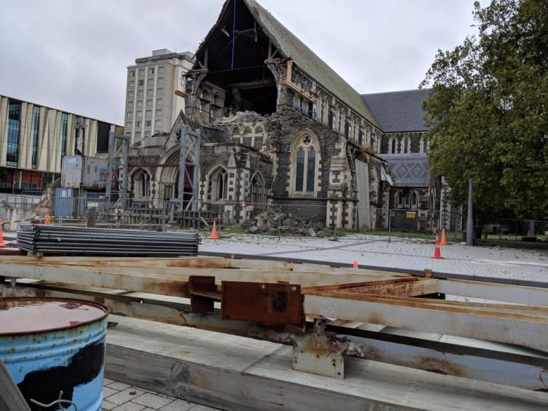 Christchurch26