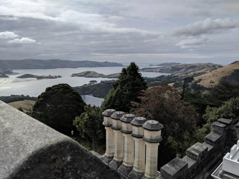 Dunedin02