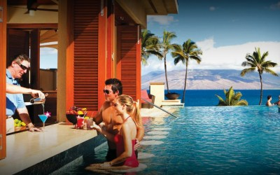 World Ventures Review – Direct Selling with a Discount Travel Club