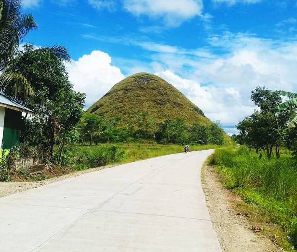 Top Bohol Tourist Attractions: What to Skip & What Not to Miss!