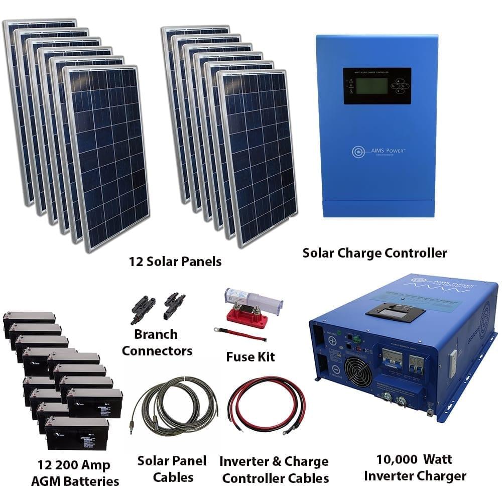 hight resolution of 3300 watt solar