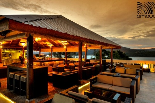 Andaman 7
