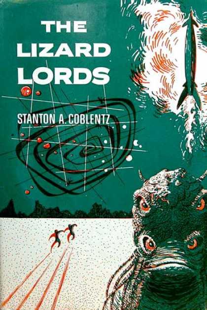 scifi-book1