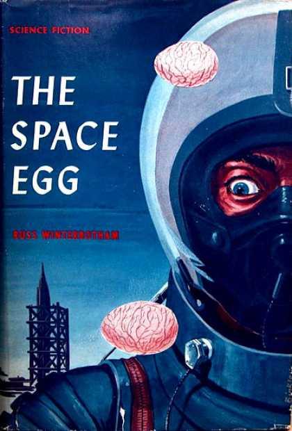 scifi-book5