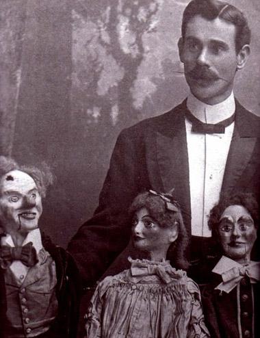 ventriloquist3