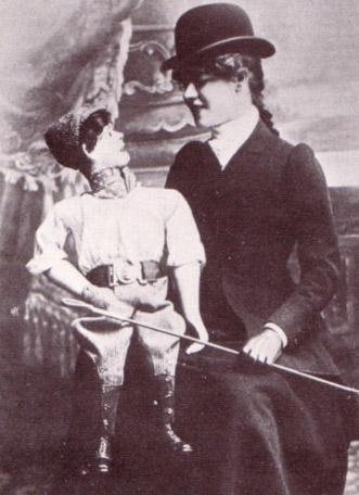 ventriloquist4