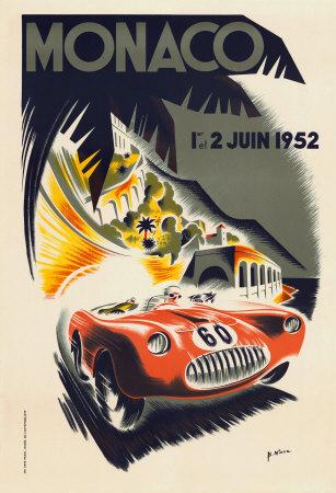 Artist: B. Minne - 1952