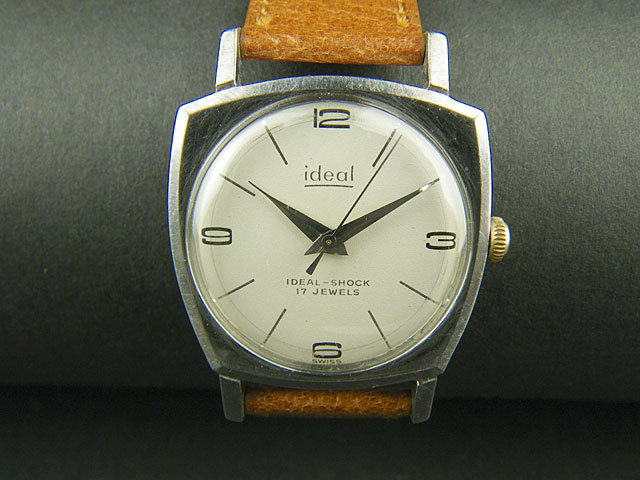 IdealAsymetricSS01