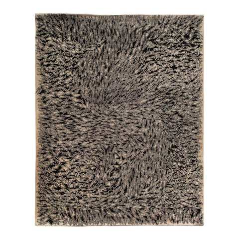 The Invisible Collection My Block Rug Atelier Février