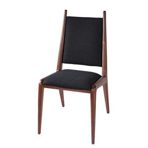 TheInvisibleCollection_ThierryLemaire_Maroua_Chair