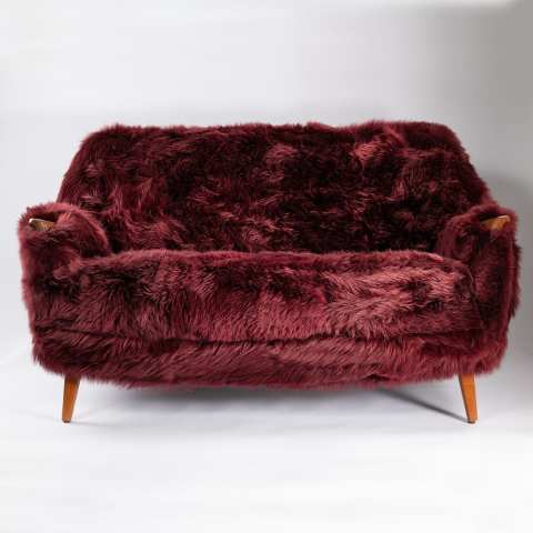 TheInvisibleCollection Norki Sofa Broderna Andersson