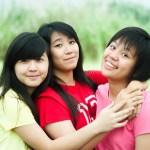 Ten Things that help Fibromyalgia