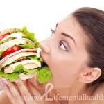 Managing weight gain with fibromyalgia