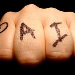 Types of fibromyalgia pain & my remedies