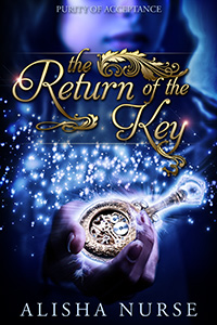 The-Return-of-the-Key-300x200