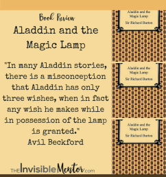 aladdin lamp story aladdins magic lamp aladdin magic lamp aladdin magic lamp story the story  [ 800 x 1200 Pixel ]