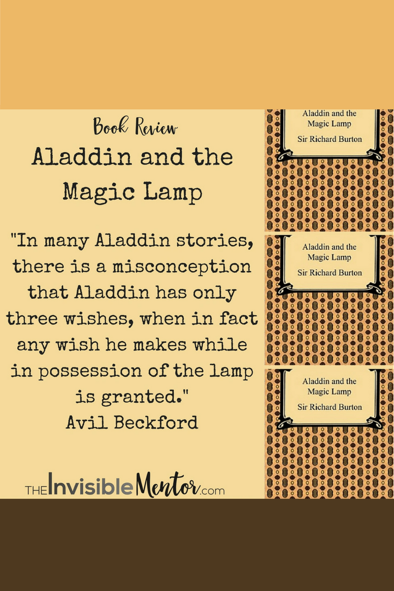 hight resolution of aladdin lamp story aladdins magic lamp aladdin magic lamp aladdin magic lamp story the story