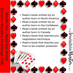 Reading Challenge Cards,Reading Challenge ideas, extreme Reading Challenge, global Reading Challenge