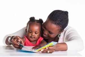 aa-mother-and-baby-reading