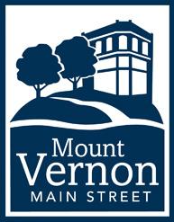 MV_MainStreet_Logo