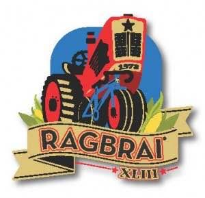 http://ragbrai.com/ https://twitter.com/RAGBRAI_IOWA https://www.facebook.com/RAGBRAI