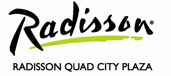 Radisson logo high resolution