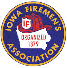 http://www.iafireassn.org/information/dept-events/waterfights/
