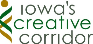 http://creativecorridor.co/ https://www.facebook.com/IowasCreativeCorridor?fref=ts