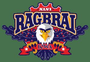 RAGBRAI 2018
