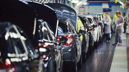 Resultado de imagem para PSA Peugeot Citroen