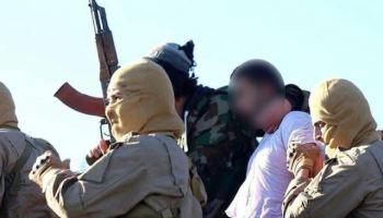 JORDANIAN PILOT SHOT DOWN BY AMERICAN ISIS MISSILE? KING ABDULLAH OF JORDAN MAKES MOVIES