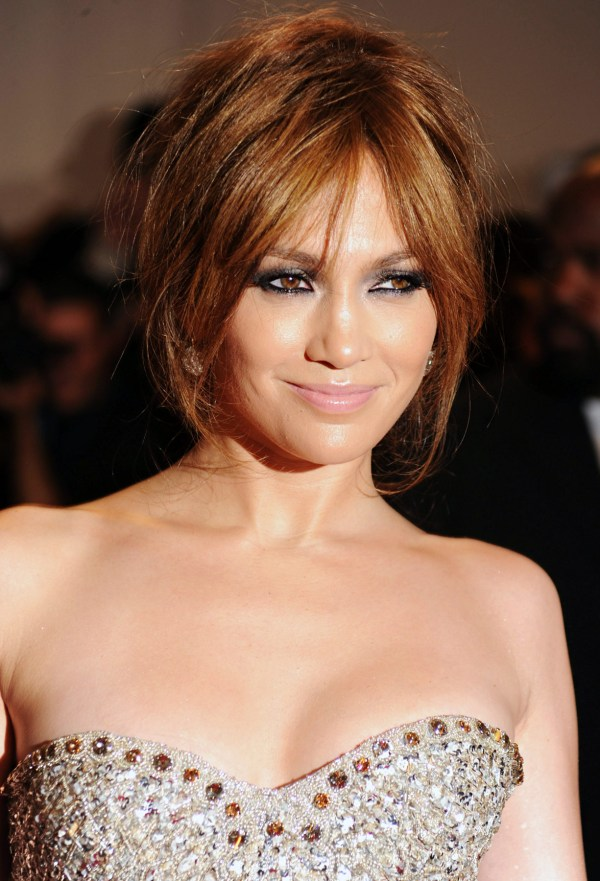 Famous People With Amber And Light Brown Eyes Beauty