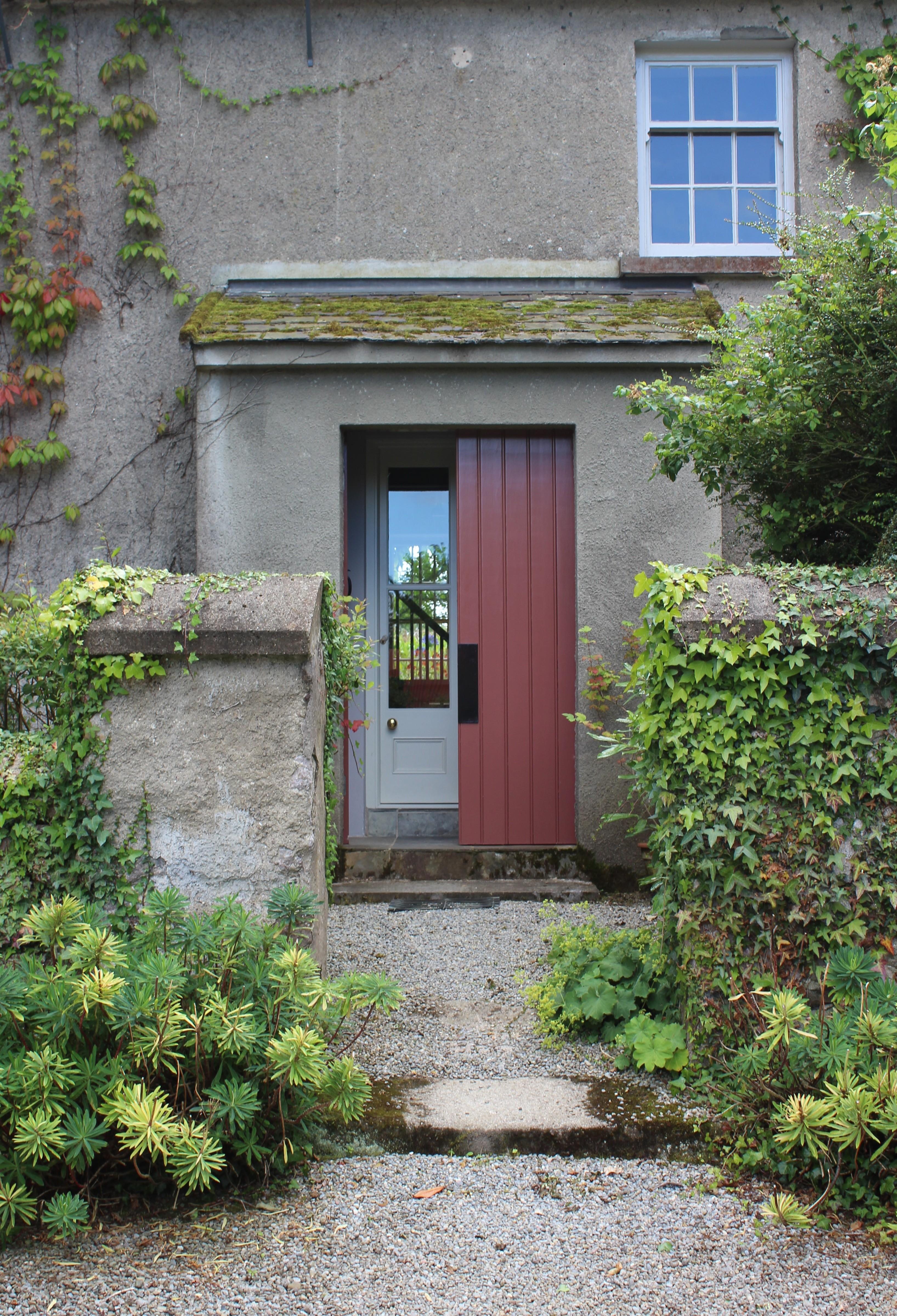 irish farmhouse the irish aesthete rh theirishaesthete com