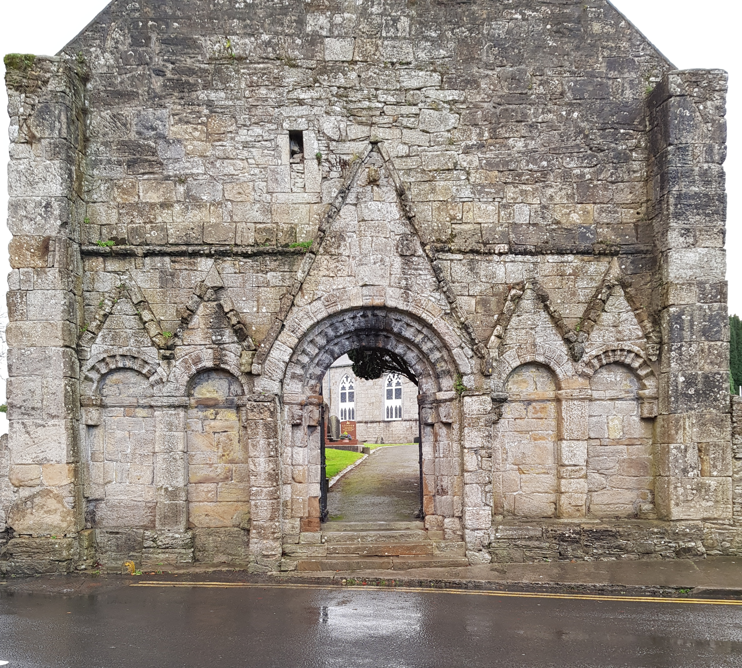 Roscrea Dominant Dating - Dom Men And Women In Roscrea, Ireland