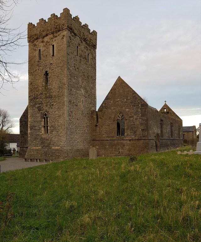 Kilkenny Senior Dating Site, Senior Personals, Senior Singles