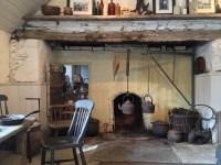 Irish Furniture  The Irish Aesthete
