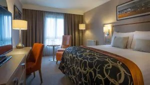 bedroom-clayton-hotels