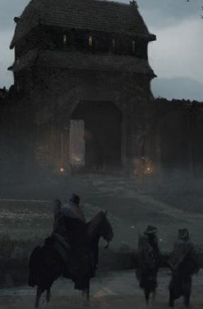 thistle-hold-gatehouse