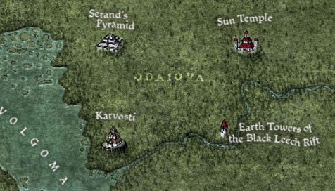the-Earth-Towers-in-Davokar