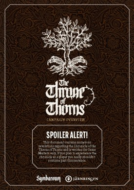 thrones-of-thorns