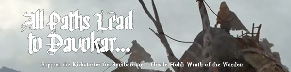 witch-riders-banner