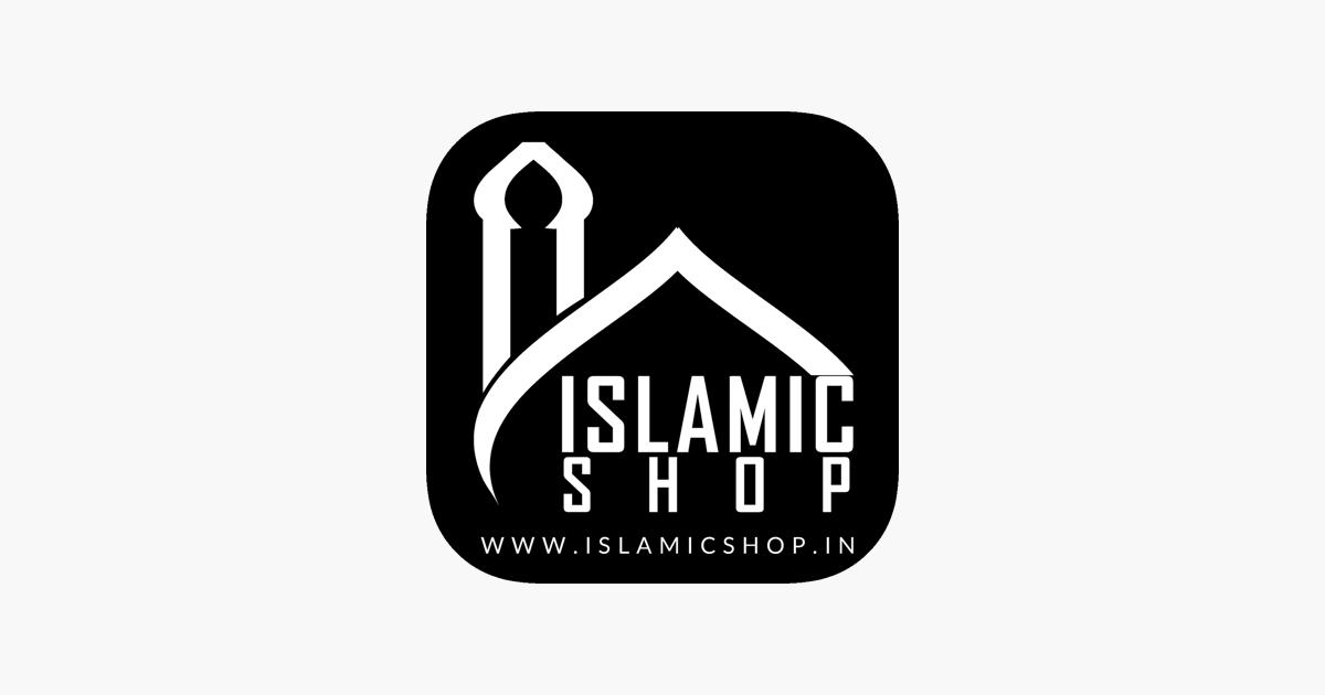 Islamic Shop