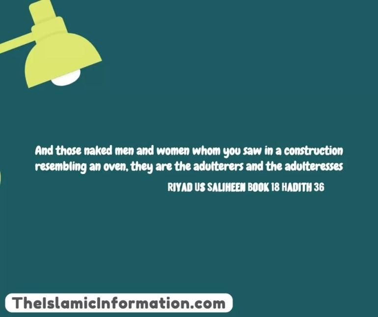 greatest sins in islam