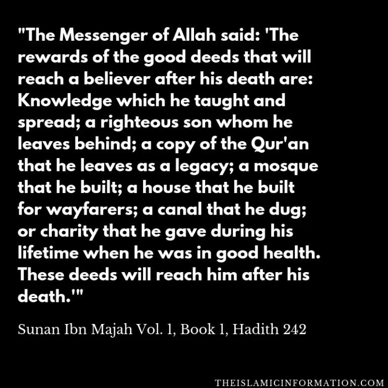 benefit dead dua islam (1)