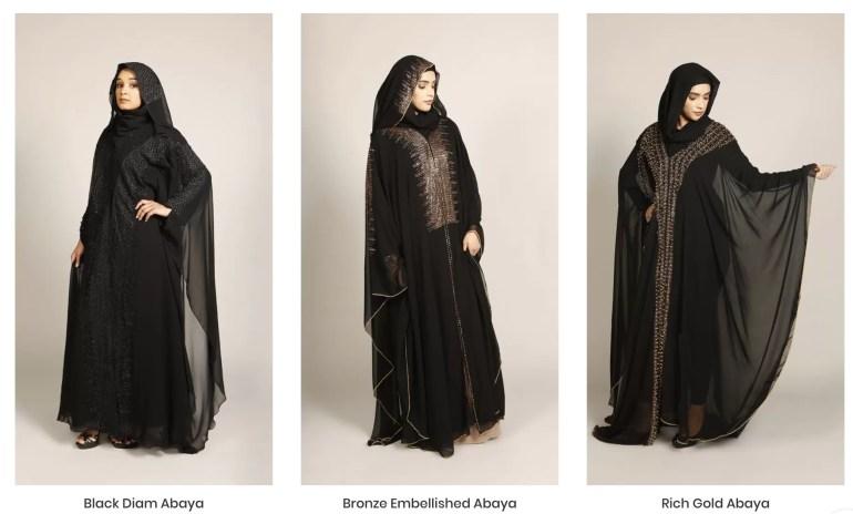 buy abayas online dubai uk miss abayas