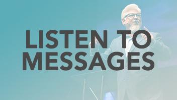 listen-messages-button2