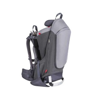 phil & ted child carrier infant back pack waiheke the island collection baby equipment hire
